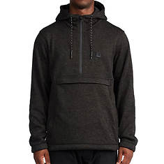 Billabong Men's Boundary Pullover