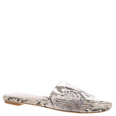 Vince Camuto Prtindal (Women's)