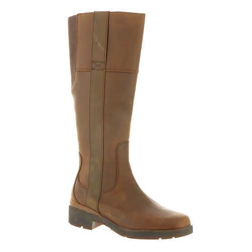 Timberland Graceyn WP Tall Boot (Women's)