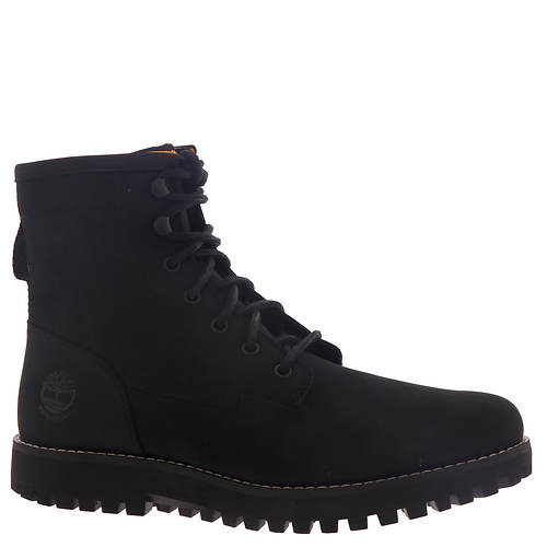 Timberland Jackson's Landing WP Plain Toe Boot (Men's)