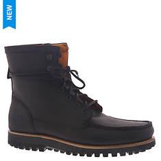 Timberland Jackson's Landing Moc Toe Boot (Men's)
