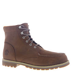 Timberland Redwood Falls WP Moc Toe Boot (Men's)