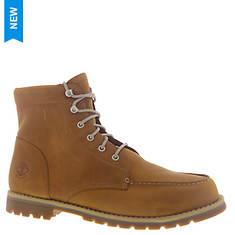 Timberland Redwood Falls WP Moc Toe Boot (Men's)