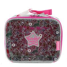 Skechers TT Glow-Moji Lunch Bag
