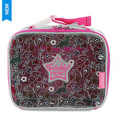 TT Glow-Moji Lunch Bag