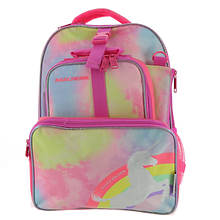 Tie-Dye Unicorn Backpack & Lunch Bag by Skechers