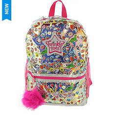 TT GLow-Moji Backpack