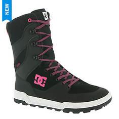 DC Nadene Boot (Women's)