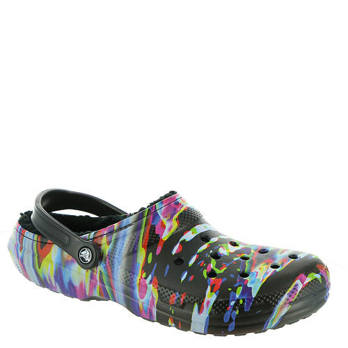 Crocs™ Classic Lined Out of this World (Unisex)