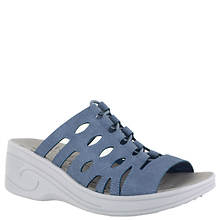 SoLite by Easy Street Follow (Women's)