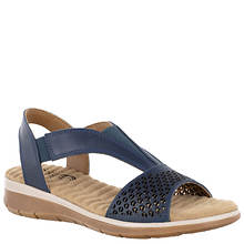 Easy Street Marley (Women's)