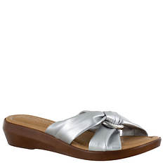 Tuscany by Easy Street Cella (Women's)