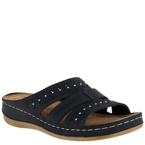 Easy Street Riley (Women's)