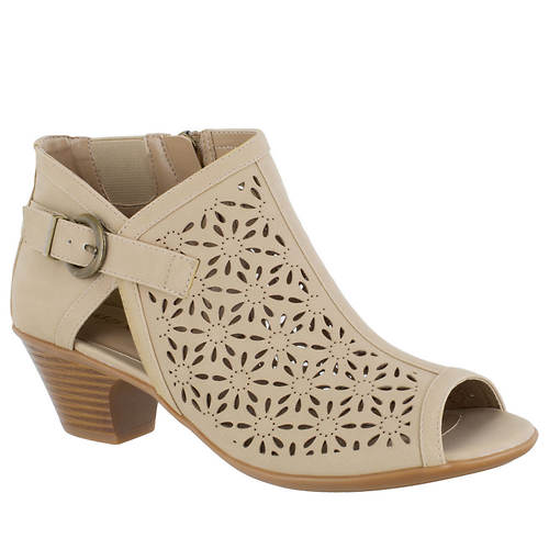 Easy Street Dakota (Women's)