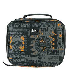 Quiksilver Lunch Boxer Lunch Sack