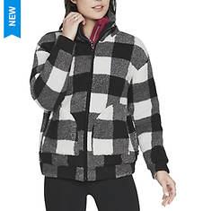 Skechers Women's Altitude Jacket