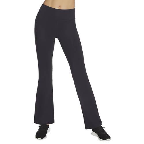 Skechers Women's GOWALK™ Pant Evolution
