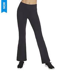 Skechers Women's GOWALK™ HW Flare Pant