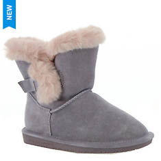 BEARPAW Betsey Toddler (Girls' Toddler)