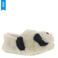 BEARPAW Lil Critters (Kids Toddler)
