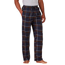 Men's Flannel Pant