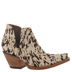 Ariat Dixon Haircalf (Women's)
