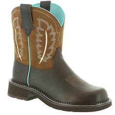 Ariat Fatbaby Heritage Feather II (Women's)