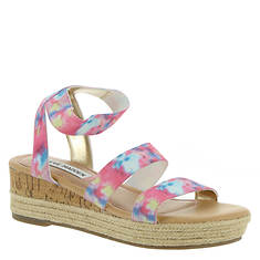 Steve Madden Jbandi (Girls' Toddler-Youth)