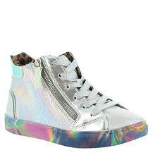 Steve Madden Jgroovie (Girls' Toddler-Youth)