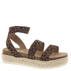 Steve Madden Jkimmie (Girls' Toddler-Youth)