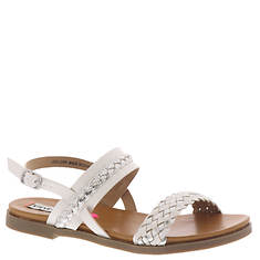Steve Madden Jsaylorr (Girls' Toddler-Youth)