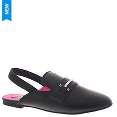 Steve Madden Jkandi (Girls' Toddler-Youth)