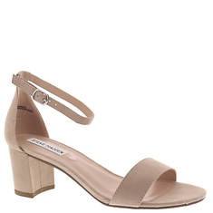 Steve Madden Jcarrson (Girls' Youth)