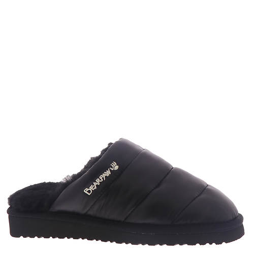 BEARPAW Puffy Slipper (Women's)