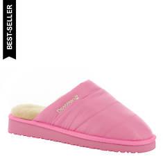BEARPAW Puffy Slipper (Women's)