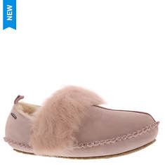 BEARPAW Kimbertree (Women's)