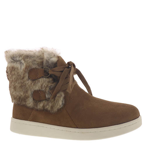 BEARPAW Skyline (Women's)