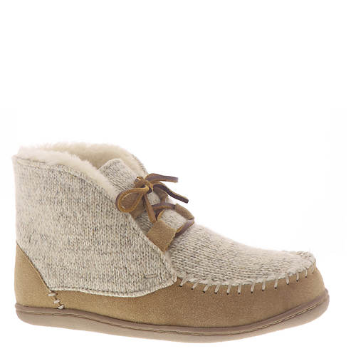 Minnetonka Cozy Weekend (Women's)