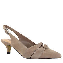 Bella Vita Margaret (Women's)