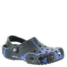 Crocs™ Classic Out of this World Clog (Kids Toddler-Youth)