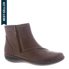 Clarks Ashland Vista (Women's)