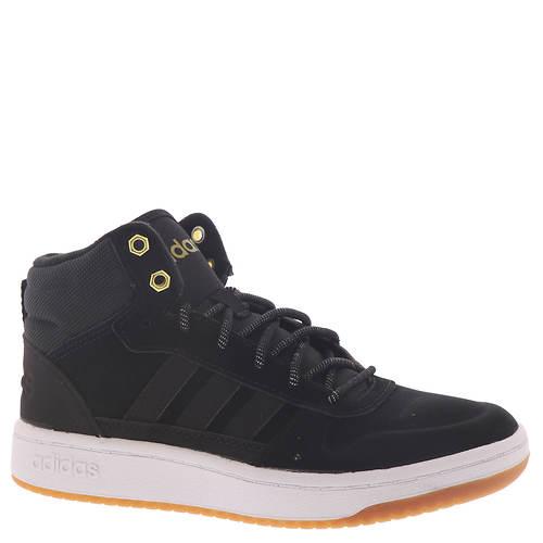adidas Blizzare K (Boys' Youth)
