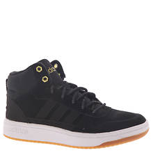 adidas Blizzare K (Boys' Youth)