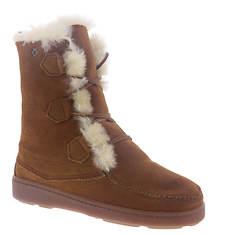 Minnetonka Juniper Boot (Women's)