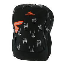 High Sierra Men's Outburst Backpack