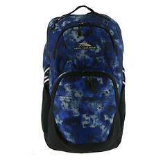 High Sierra Men's Swoop Backpack