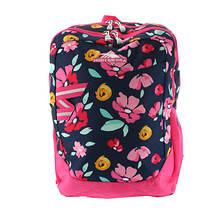High Sierra Women's Outburst Backpack
