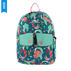High Sierra Women's Chiqui Backpack