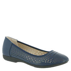 Cliffs By White Mountain Carrie (Women's)