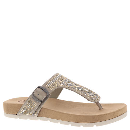 Cliffs By White Mountain Tracy (Women's)